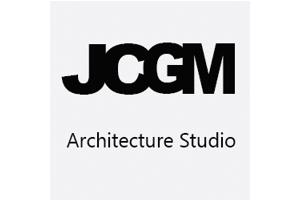 JCGM Estudio de Arquitectura