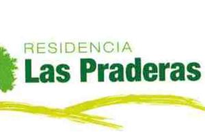 Las Praderas, Residencias de Ancianos en Pozuelo de Alarcón