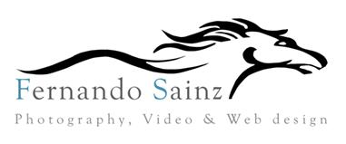 Fernando Sainz