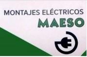 Electricidad y Telecomunicaciones Maeso