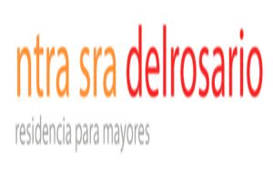 Señora del Rosario, Residencia para Mayores en Torrejón de Ardoz