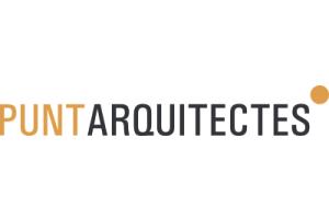 Punt Arquitectes S. L. P.