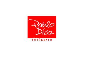 Pablo Díaz Fotógrafo