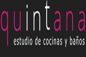 Quintana estudio de cocinas y baños