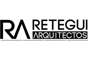 Retegui Arquitectos