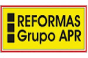 Grupo APR