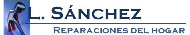 Reparaciones L. Sanchez