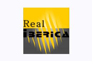 Real Ibérica