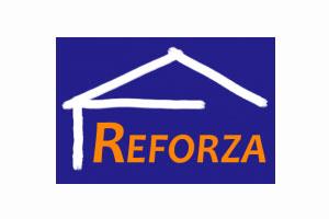 Reforza, S.L.