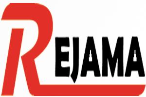 REJAMA
