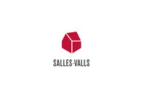 Salles Valls