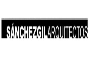 Sánchez Gil Arquitecto