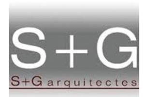 S+G Arquitectes