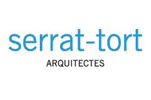 Serrat Tort Arquitectes SLP