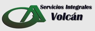 Servicios Integrales Volcán