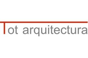 Tot Arquitectura