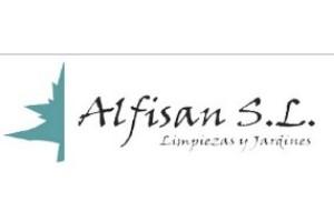 Alfisan
