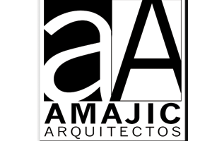 AMAJIC ARQUITECTOS