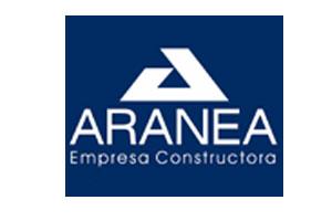 Aranea Empresa Constructora