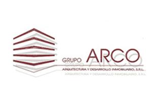 Grupo Arco Arquitectura y Desarrollo Inmobiliario