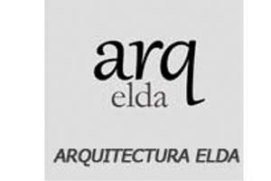 Arquitectura Elda