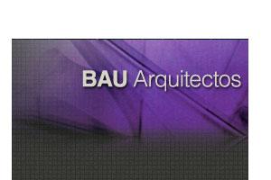 BAU Arquitecto