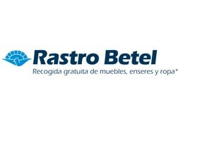 Los rastros Betel