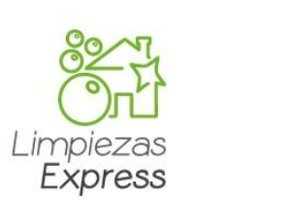 Limpiezasexpress.com