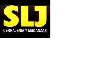 SLJ Cerrajería y Mudanzas