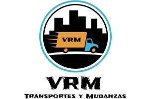 Mudanzas VRM