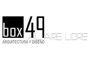 BOX49 Estudio
