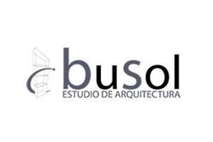 BuSol, Estudio de Arquitectura