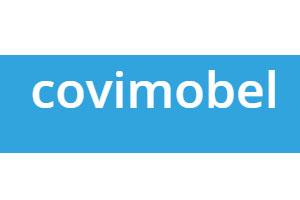 Covimobel