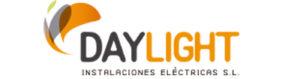 Daylight Instalaciones Eléctricas S. L.