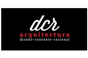 DCR arquitectura