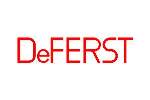 DeFerst