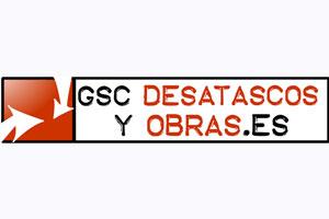 GSC Destascos y Obras