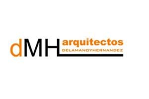 De La Mano y Hernández arquitectos