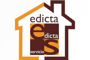 Edicta Servicios