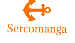 sercomanga