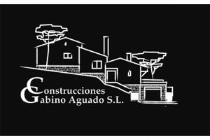 Reformas Gabino Agudo