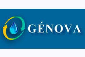 Instalaciones Génova