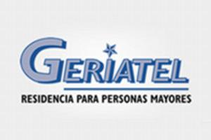 Geriatel, residencia de ancianos en Carabanchel
