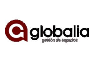 Globalia Gestión de Espacios