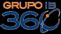 GRUPO IB 360