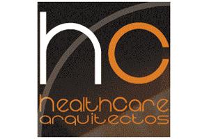 Healthcare Arquitectos
