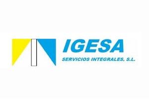 IGESA Servicios Integrales S.L.