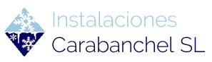 Instalaciones Carabanchel SL
