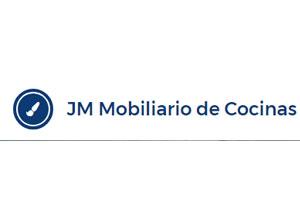 JM Mobiliario de Cocinas