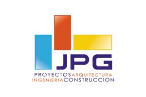 Jpg Proyectos Y Construcción